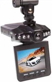 Autokamera Platinium HX-901