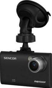 Autokamera Sencor SWS 280