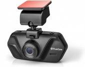 Autokamera TrueCam
