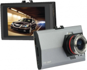 Kamera do auta Ugreen HDQ7