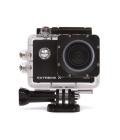 Kamera Extreme X6 Nikkei