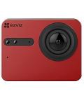 Kamera Ezviz S5