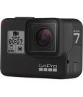 Kamera GoPro HERO 7