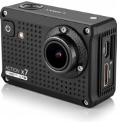 Kamera Lamax Action X7 Mira
