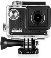Kamera Lamax Action X8