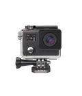Kamera Lamaxy X8.1 Sirius