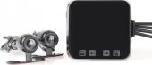 Kamera na motocykl Cappa HD C6
