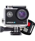 Kamera Niceboy Vega 5 Fun