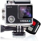 Kamera Niceboy Vega 5