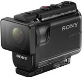 Kamera Sony Action CAM HDR-AS50