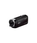 Kamera Sony HDR-CX405B