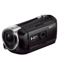 Kamera Sony HDR-PJ410