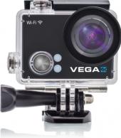Kamera Vega 4K Niceboy
