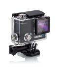 Kamera Vega Niceboy