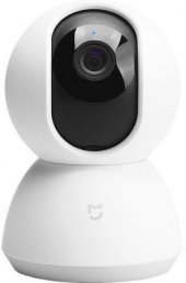 Kamera Xiaomi Mi Home Security Camera