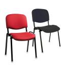 Kancelářská židle Antares Taurus