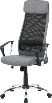Kancelářská židle Edison