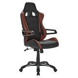 Kancelářská židle Xora