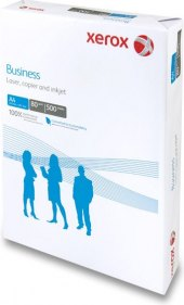 Kancelářský papír A4 Business Xerox