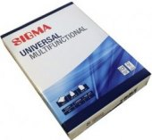 Kancelářský papír A4 Sigma