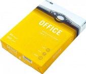 Kancelářský papír A4 Smart Line