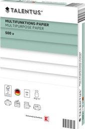 Kancelářský papír A4 Talentus