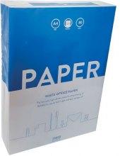 Kancelářský papír A4 Tesco Basic