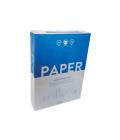 Kancelářský papír A4 Tesco Basics