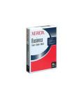 Kancelářský papír A4 Xerox