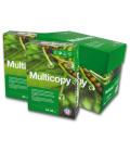 Kancelářský papír A4 Multicopy