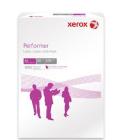 Kancelářský papír Performer A4 Xerox