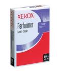 Kancelářský papír Performer A5 Xerox