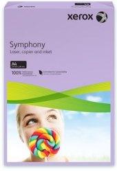 Kancelářský papír barevný Symphony A4 Xerox