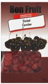 Třešně kandované Bon Fruit