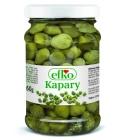 Kapary Efko