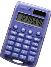 Kapesní kalkulačka Rebell