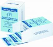 Kapesníčky dezinfekční Bode Sterillium