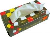 Kapesníčky papírové Astra - box