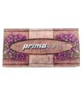 Kapesníčky papírové 2vrstvé Prima Soft - box