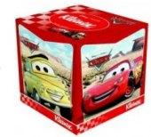 Kapesníčky papírové dětské Kleenex - box