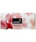 Kapesníčky papírové Ebelin - box