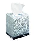 Kapesníčky papírové Kleenex - box