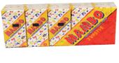 Papírové kapesníčky Mambo