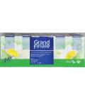 Kapesníčky papírové Grand Finale