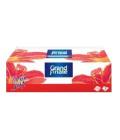 Kapesníčky papírové Grand Finale - box