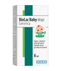 Kapky Biolac Baby drops Generica