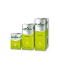 Projímavé kapky Guttalax