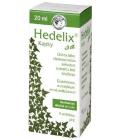 Kapky proti kašli Hedelix