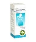 Kapky na poruchu menstuačního cyklu Mastodynon Bionorica