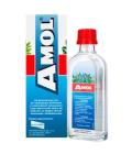 Kapky na žaludek Amol